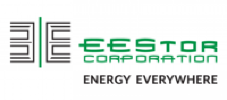 EEStor Corporation Receives SGS Performance Report from FGW Ltd.