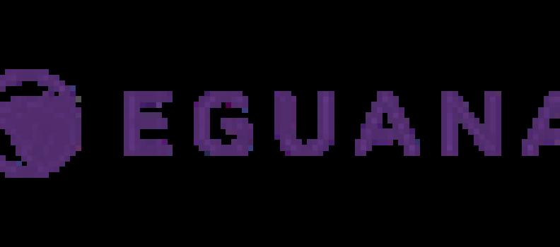 Eguana Announces 2nd Quarter 2021 Financial Results