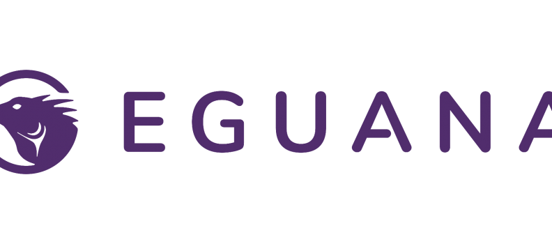 Eguana Announces Conversion of $2.5 Million Debentures and 1,150 Class F LP Units Into Common Shares