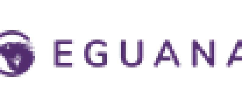 Eguana Announces the Appointment of New Board Members