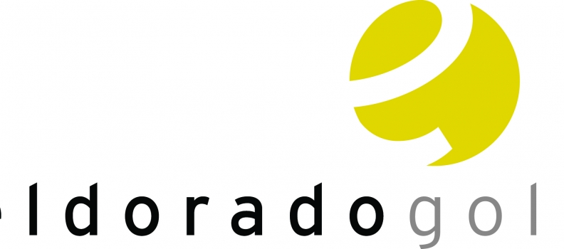 Eldorado Gold Announces 2019 Production In-line with Guidance and Senior Management Changes