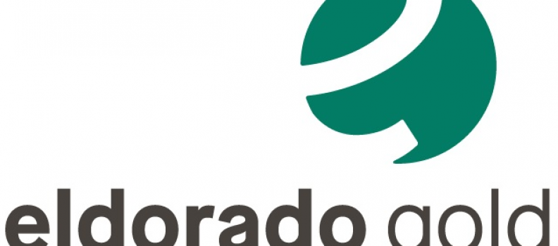 Eldorado Gold Announces First Quarter 2020 Preliminary Production Results and Conference Call Details