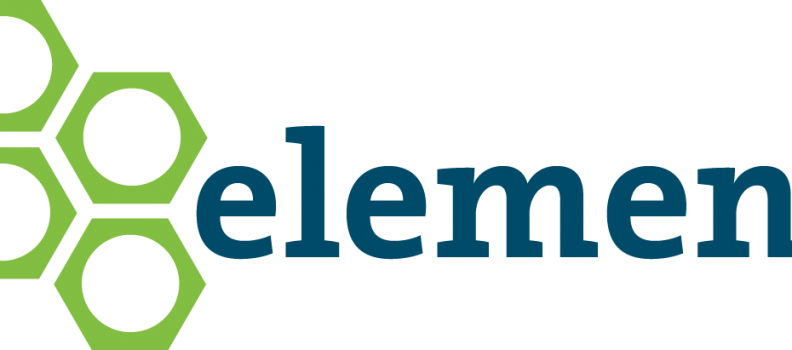 Element Announces Virginia Addicott Appointed to Board of Directors
