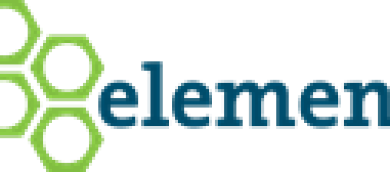 Element Reports Solid Second Quarter and First Half Results Reflecting Focus on Growth Priorities