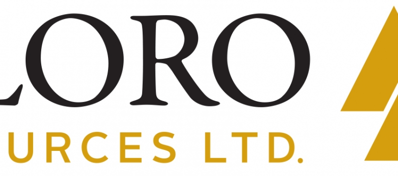 Eloro Resources Announces C$12,900,000 Bought Deal Financing