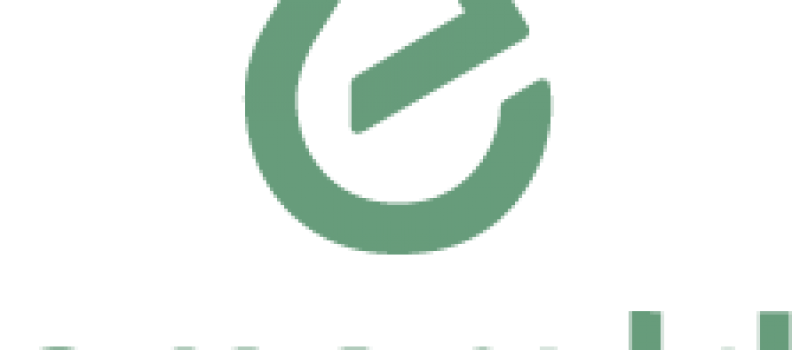 Emerald Health Therapeutics Reports Third Quarter 2019 Financial Results; Sales Double Third Quarter in a Row