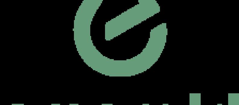 Emerald Health Therapeutics' Verdélite Launches Souvenir™ Cannabis Brand in Québec