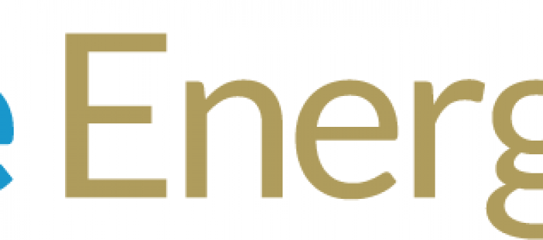 enCore Energy Announces Formation of Group 11 Technologies