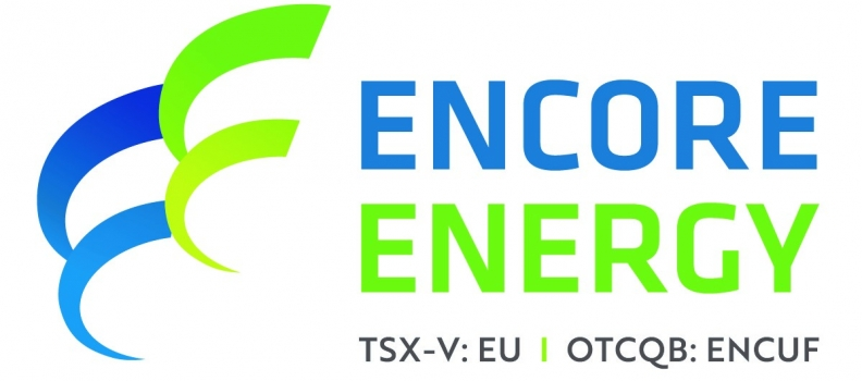 enCore Energy Corp. Announces Upsizing of Previously Announced Private Placement Financing to $15 Million