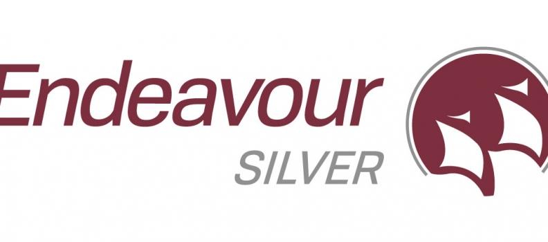 Endeavour Silver Appoints Director, Project Development