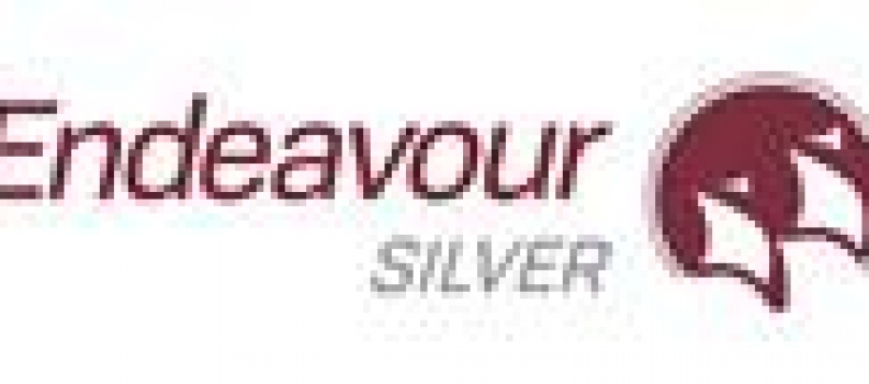 Endeavour Silver Produces 1,048,100 oz Silver and 11,109 oz Gold for 1.9 Million oz Silver Equivalents in Q1, 2021