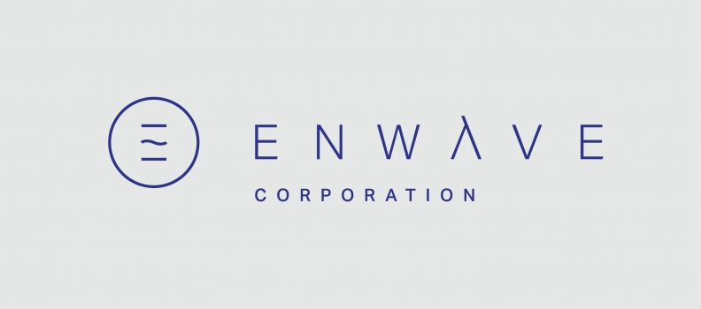 EnWave Signs Technology Evaluation and License Option Agreement with American Industrial Hemp Producer