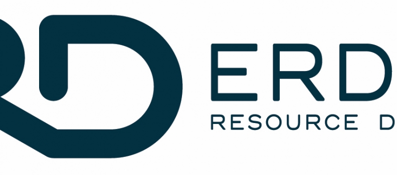 Erdene Announces Conversion of EBRD Convertible Loan and Provides Bayan Khundii Gold Project Update