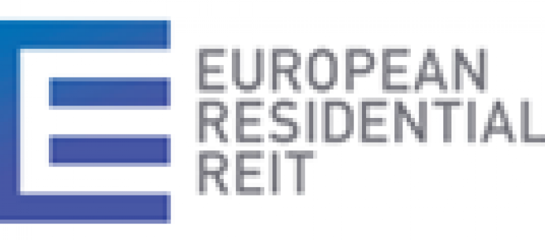 ERES REIT Declares July 2021 Monthly Distribution