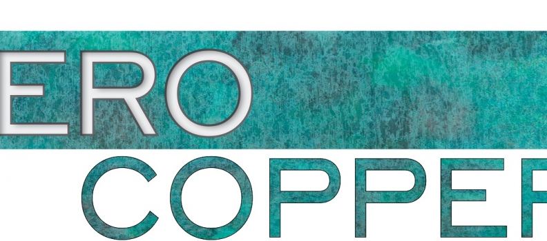 Ero Copper Announces Promotion of Executive Officers