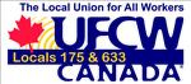 Essential workers deserve essential protections: UFCW Locals 175 & 633 demands Ford government take real action to prioritize worker health and safety