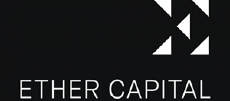 ETHER CAPITAL CORPORATION REPORTS 2019 FINANCIAL RESULTS