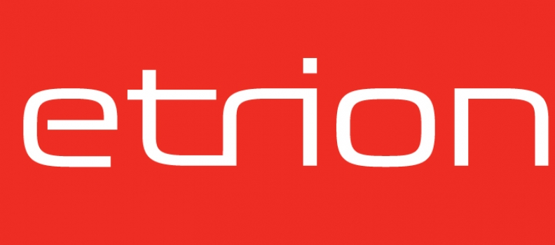 Etrion receives initial US$6.6 million payment of the Mie Project Agreement