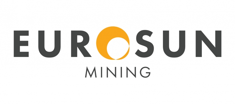 Euro Sun Completes Acquisition of All Outstanding Shares of Vilhelmina Minerals Inc.