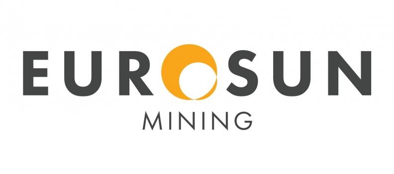 Euro Sun Mining Announces Closing of C$22.3 Million Bought Deal Financing