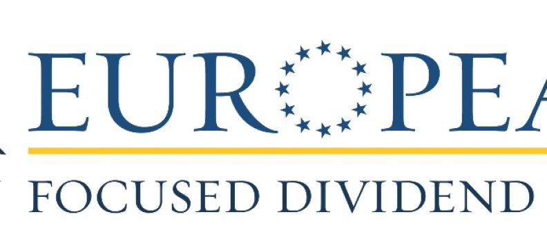 European Focused Dividend Fund Announces Normal Course Issuer Bid