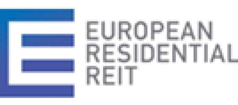 European Residential REIT Announces First Quarter 2021 Results