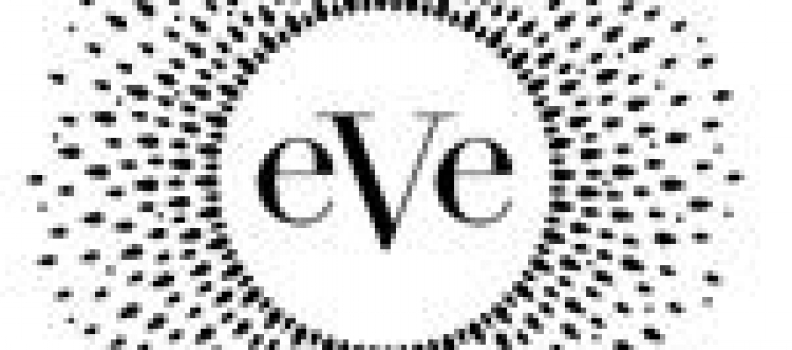 Eve & Co Announces Financial Results for the Year Ended December 31, 2020