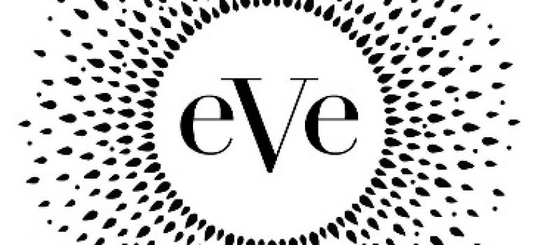Eve & Co Announces Management Change