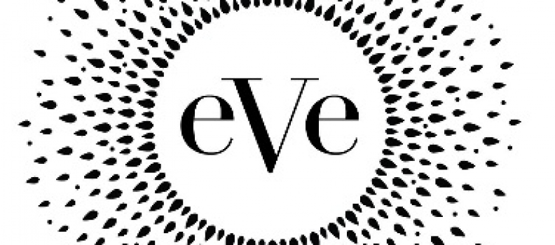 Eve & Co Announces Share Consolidation