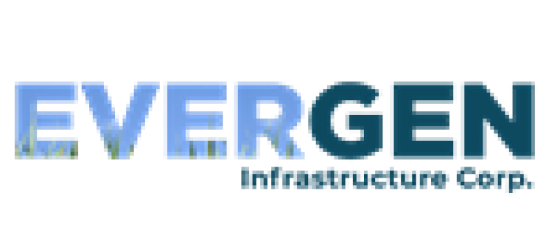 EverGen Infrastructure Corp. Completes Initial Public Offering
