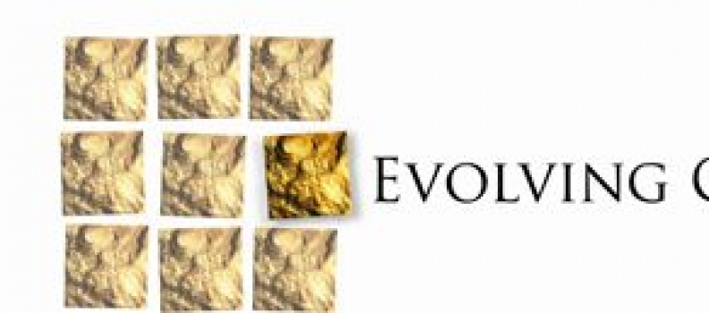 Evolving Gold Announces Appointment of Charles Jenkins as Interim CEO