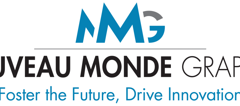 Exciting Year Ahead, as Nouveau Monde BeginsProduction of Carbon-Neutral Battery Materials for the Electric Vehicle and Renewable Energy Industries