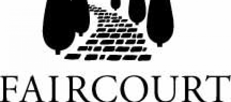 Faircourt Asset Management Inc. Announces May Distributions