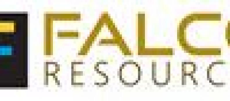 Falco Releases ESG Report