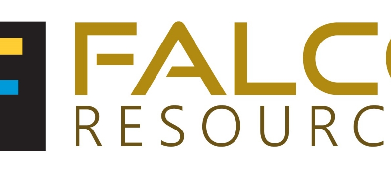 Falco Resources to Present at the 2020 Precious Metals Summit Europe (Virtual)