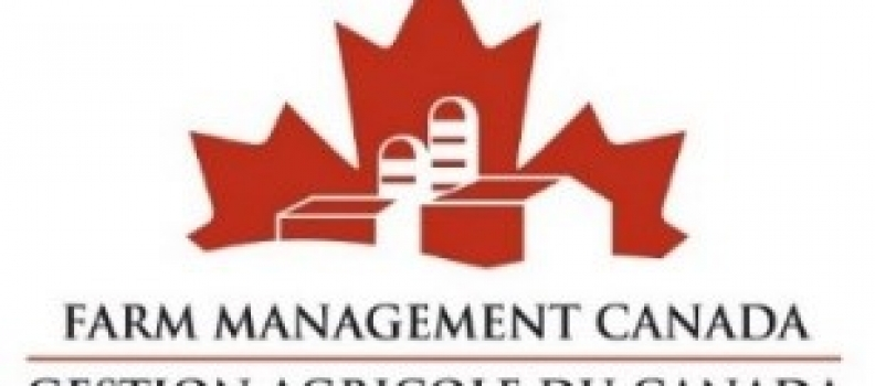 Farmtransitionguide.ca goes live on January 12, 2021