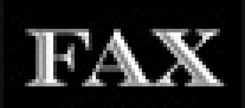 FAX Capital Corp. Announces Acquisition of Carson, Dunlop & Associates Ltd.