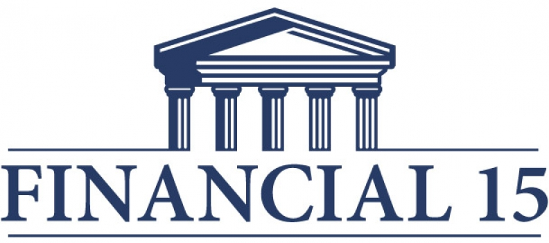 Financial 15 Split Corp. Reorganization, Increased Preferred Dividends