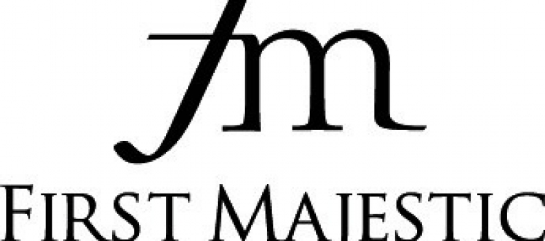 First Majestic Announces Financial Results for Q4 2020, FY2020 and Appointment of New Director