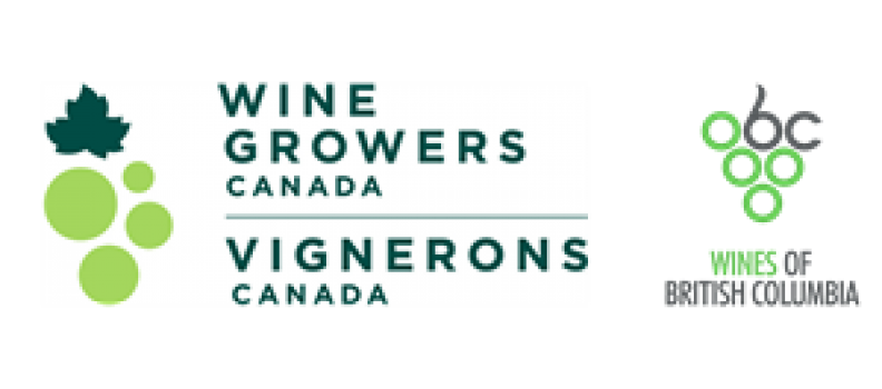 FIVE INDUSTRY LEADERS HONOURED AT THE 2021 CANADIAN WINE INDUSTRY AWARDS CEREMONY