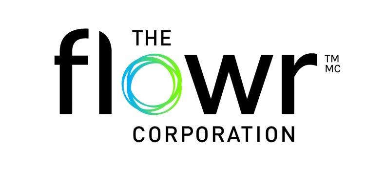 Flowr and Hawthorne Canada Jointly Announce the Completion of the World's First Cannabis Research and Development Facility of its Kind