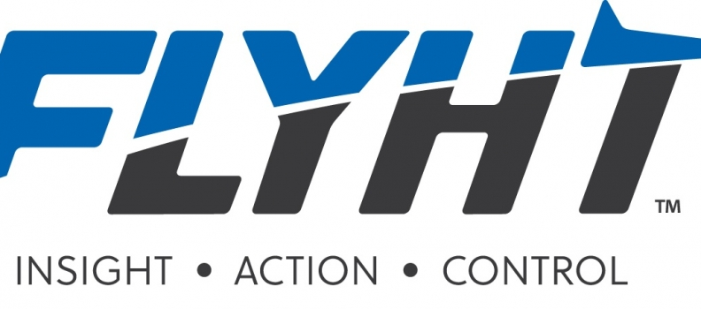 FLYHT Announces Receipt of Statement of Claim