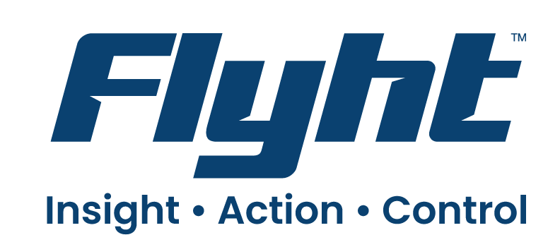 Flyht to Present at VirtualInvestorConferences.com on October 8
