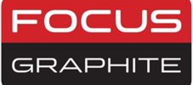 Focus Graphite Announces Closing of $1,150,000 Private Placement