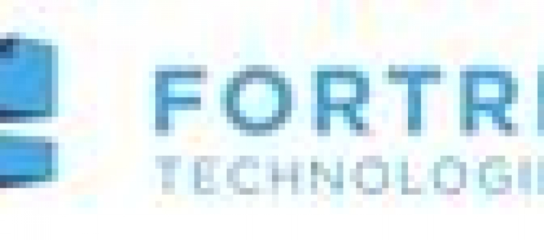Fortress Technologies Launches ESG conscious Bitcoin Mining Venture with Great American Mining
