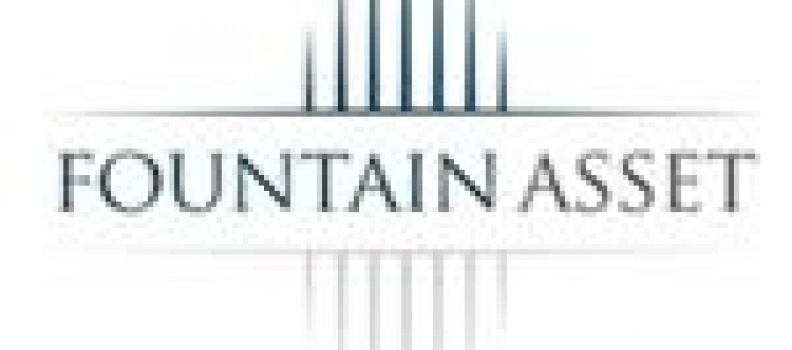 Fountain Asset Corp. Announces its Financial Results for the Quarter Ended March 31, 2021