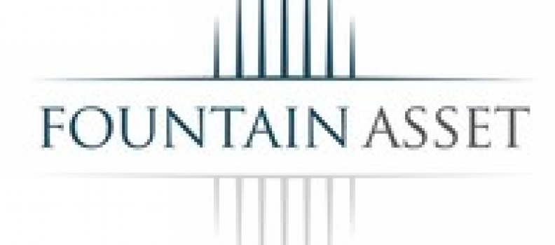 Fountain Asset Corp. Announces its Financial Results for the Quarter Ended September 30, 2020 and Voting Results of 2020 Annual General Meeting