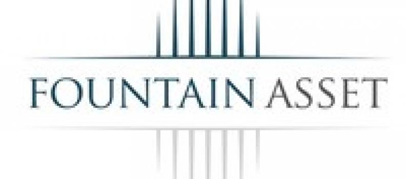 Fountain Asset Corp. Announces Shares for Debt Transaction
