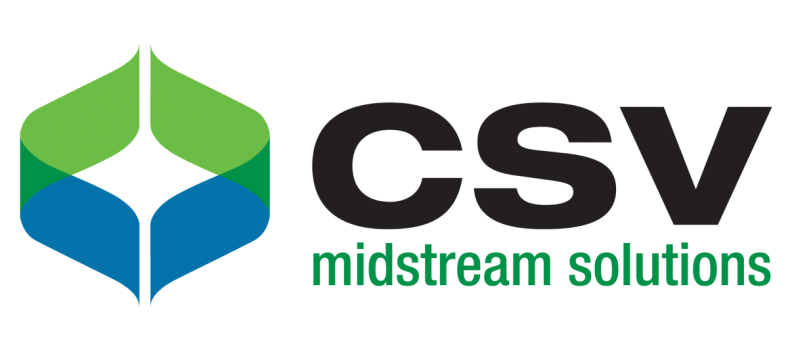 Fractal Systems and CSV Midstream Announce Agreement to Jointly Develop Enhanced JetShear Partial Upgrading Hub