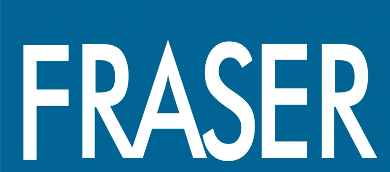 Fraser Institute News Release:1% increase in red tape on businesses results in 5% reduction in business startups